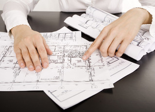 10 most common questions to ask your architect.