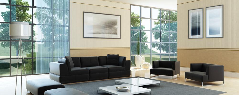 interior+room+view