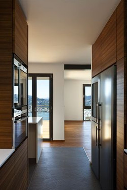 hall+interior