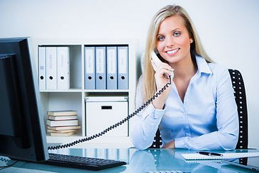 contact, manager phone contact