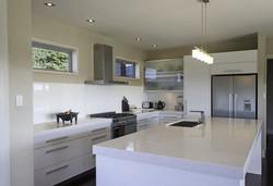 kitchen+cabinets2