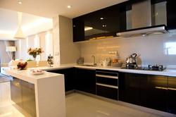 kitchen+cabinets3