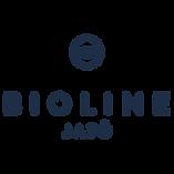 bioline jatò.png