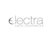 Electra-Cosmetics_edited.png
