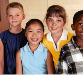 Children and Orthodontics