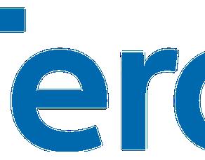iTero Scanner vs. Impressions