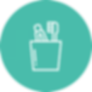 hygienic-icon-150x150.png