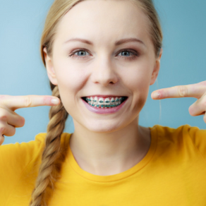 Why Choose an Orthodontist