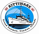 Kittiwake Grand Cayman