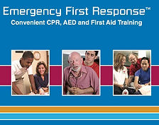 Emergency First Aid Course Grand Cayman