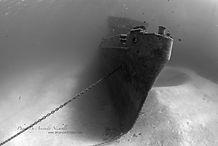 Kittiwake Dive Package Grand Cayman