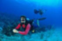 Private Guide Grand Cayman