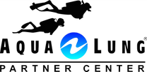 Aqualung Partner Centre Grand Cayman