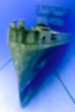 Kittiwake Dive & Sail Package Grand Cayman