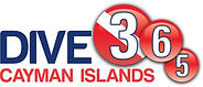 Dive 365 Grand Cayman