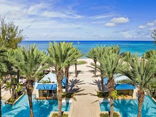 L&L: The Westin Seven Mile Beach Resort