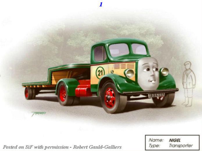 RGG 01 nigel transporter.jpg