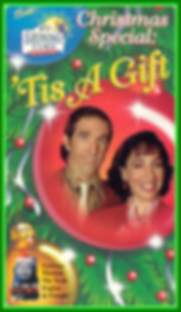 sts_merch_vhs_1997_10_07_tisagift.png