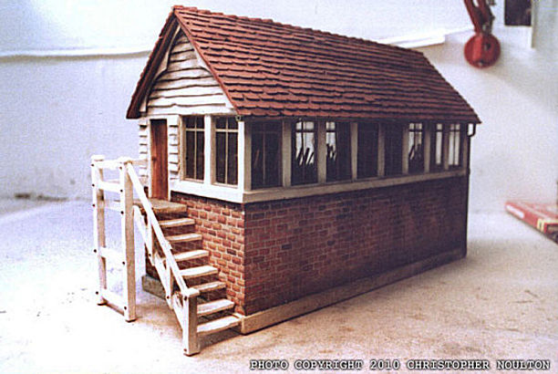chris_noulton_signalbox_01_chris.jpg