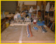 alex_workshop_figurines.jpg