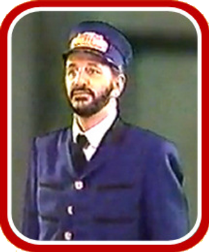 sts_charguide_conductor_ringo.png