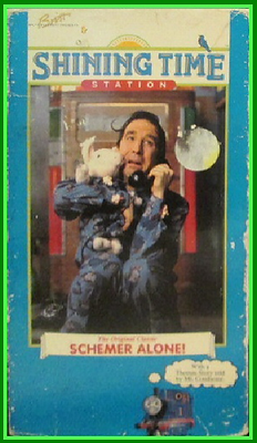 sts_merch_vhs_1993_04_21_schemeralone.pn