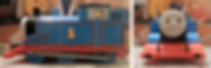 sts_merch_thq_bump_n_sound_thomas_01.png