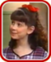 sts_charguide_becky.png