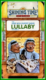 sts_merch_vhs_1994_lullaby.png
