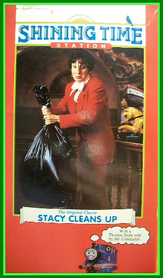 sts_merch_vhs_1993_04_21_stacycleansup.p