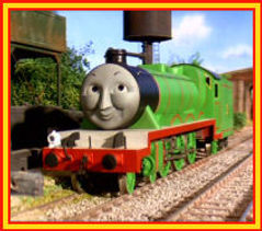 MagicRailroad_Profile_Henry.jpg