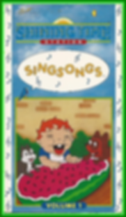 sts_merch_vhs_1992_10_27_singsongs.png