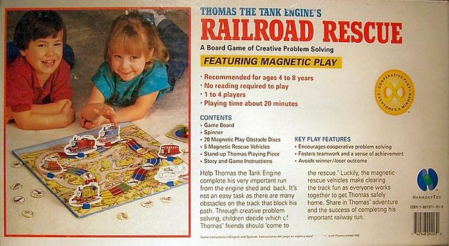 sts_merch_railroadrescue_back.jpg
