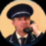 RobertGSlade_head_transp.png