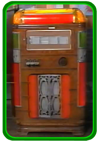 sts_arcade_jukebox_main.png