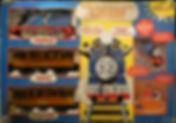 sts_merch_thq_thomas_set_boxfront.jpg