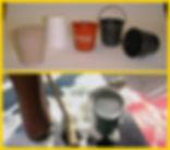 alex_buckets_s10_jamesthesecondbest.jpg