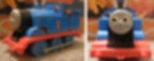 sts_merch_nylint_pullalong_thomas_01.png