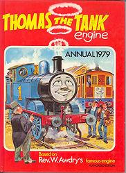 edgar-annual-1979.jpg