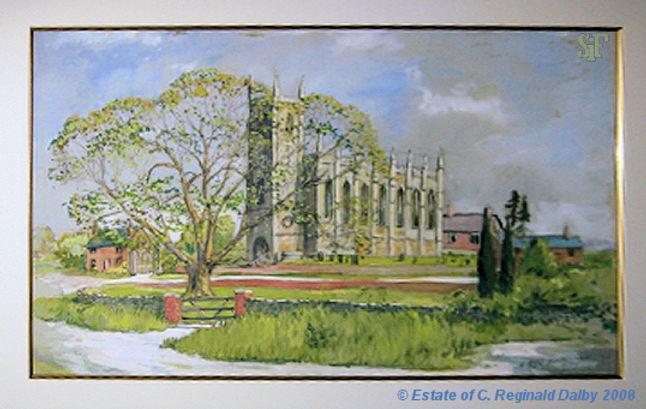 dalby_kings_cross_painting1973.jpg