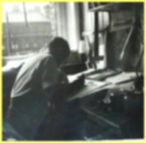 edgar-1960s.jpg
