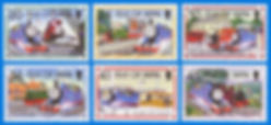 OwenBell_iom_stamps_1995.jpg