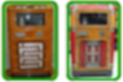 sts_arcade_jukebox_616.png