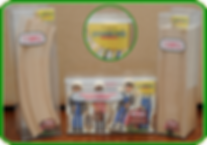 sts_merch_wooden_railway.png
