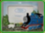sts_merch_schmid_ttte_frame_42036.png