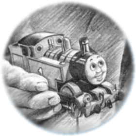 OwenBell_thomas_transp.png