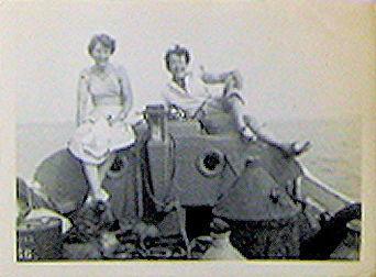 dalby_prudence_1950s.jpg