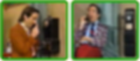 sts_arcade_telephones.png