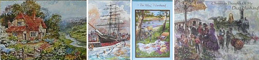 EdgarHodges_slideshow_cards01.png