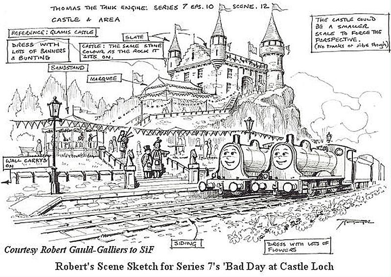 01 scene castle loch.png